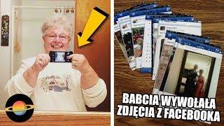 10 starszych osób, które nie radzą sobie z technologią, cz. 2