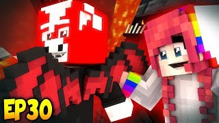phoenix teaches me how to fly minecraft harmony hollow modded smp ep30 s3