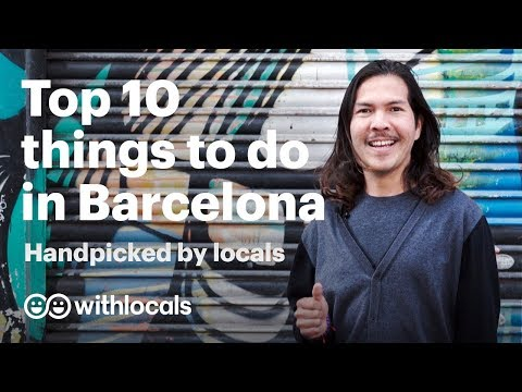 top-10-things-to-do-in-barcelona-👫-handpicked-by-locals
