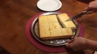 Манник(О чем это видео: приготовление манника. На моем канале есть еще много интересного, а так же вкусных рецептов..., 2015-09-13T18:40:33.000Z)