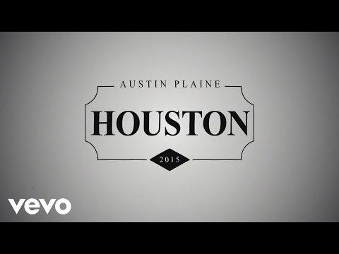 """""""Houston"""""""