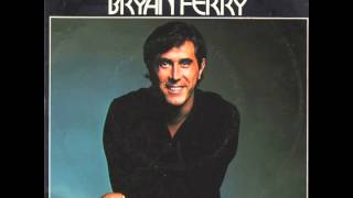 Bryan Ferry - This Is Tomorrow