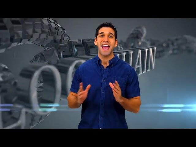 Commercial Video - Kawbet⠀