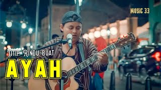 Download EBIET GAD - TITIP RINDU BUAT AYAH Live COVER by Andi 33