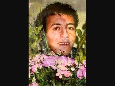 Dias Rach--L'algerie:...par RAHIM  !!!