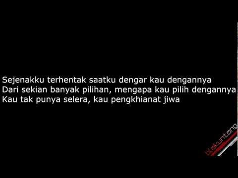 Pee Wee Gaskins - Satir Sarkas [Lirik]