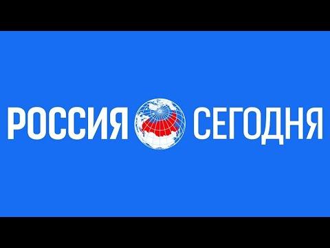 РИА Новости. Театральные ВУЗы России во время пандемии и режима самоизоляции