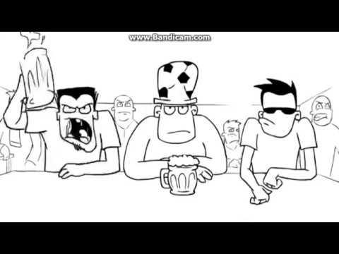 Игры Футбол играть онлайн - f-