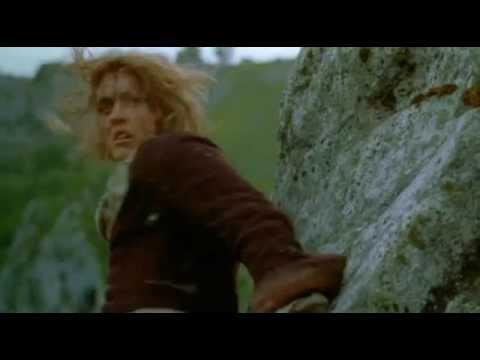 Братство волка Le Pacte des loups (2001) русский трейлер