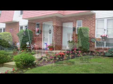 Claridge Court Garden Apartments in Old Bridge NJ ForRentcom
