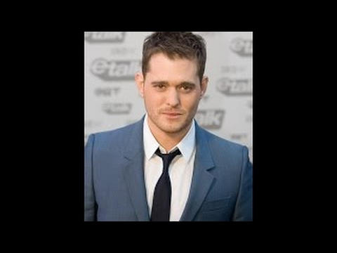 Michael Buble Net Worth 2017 , Houses and Luxury Cars