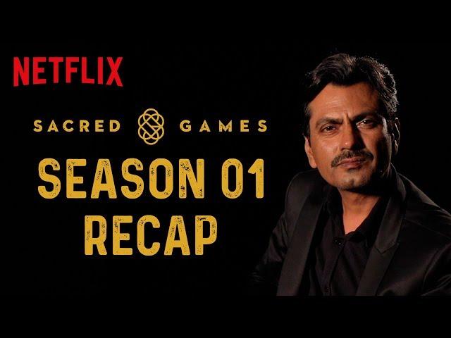 Hostages Season 3 Netflix