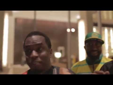 MOTIVATIONAL - Diddy and Ciroc Life  Lavish Lifestyle Money Success Rap Motivation
