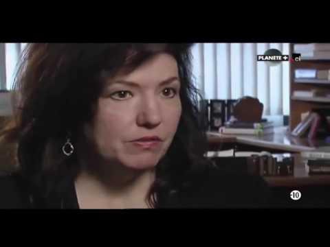Reportage   Fatales liaisons   Cogne mon amour