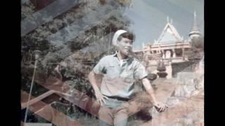 Nhạc sĩ ANH THY Bốn Màu Áo (12)