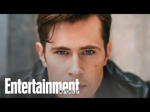 Outlander Finds Its Lord John Grey | News Flash | Entertainment Weekly