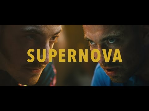 preview Marteria & Casper - Supernova from youtube
