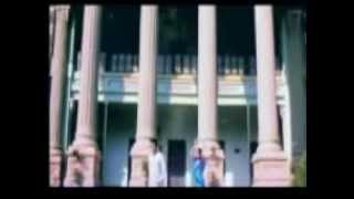 Bangla Movie Hot Song Manna 17