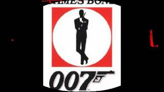 Indian James Bond Music 1! Must SEE! Very Funny!