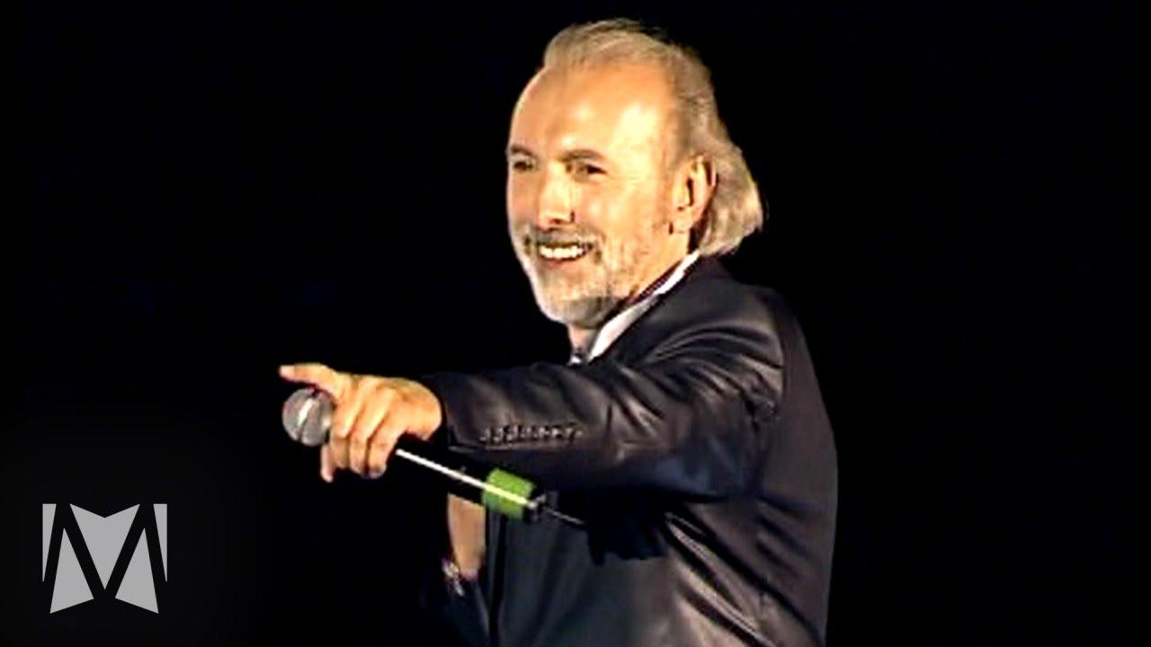 Dino Merlin - Kremen (Koševo 2008) - YouTube