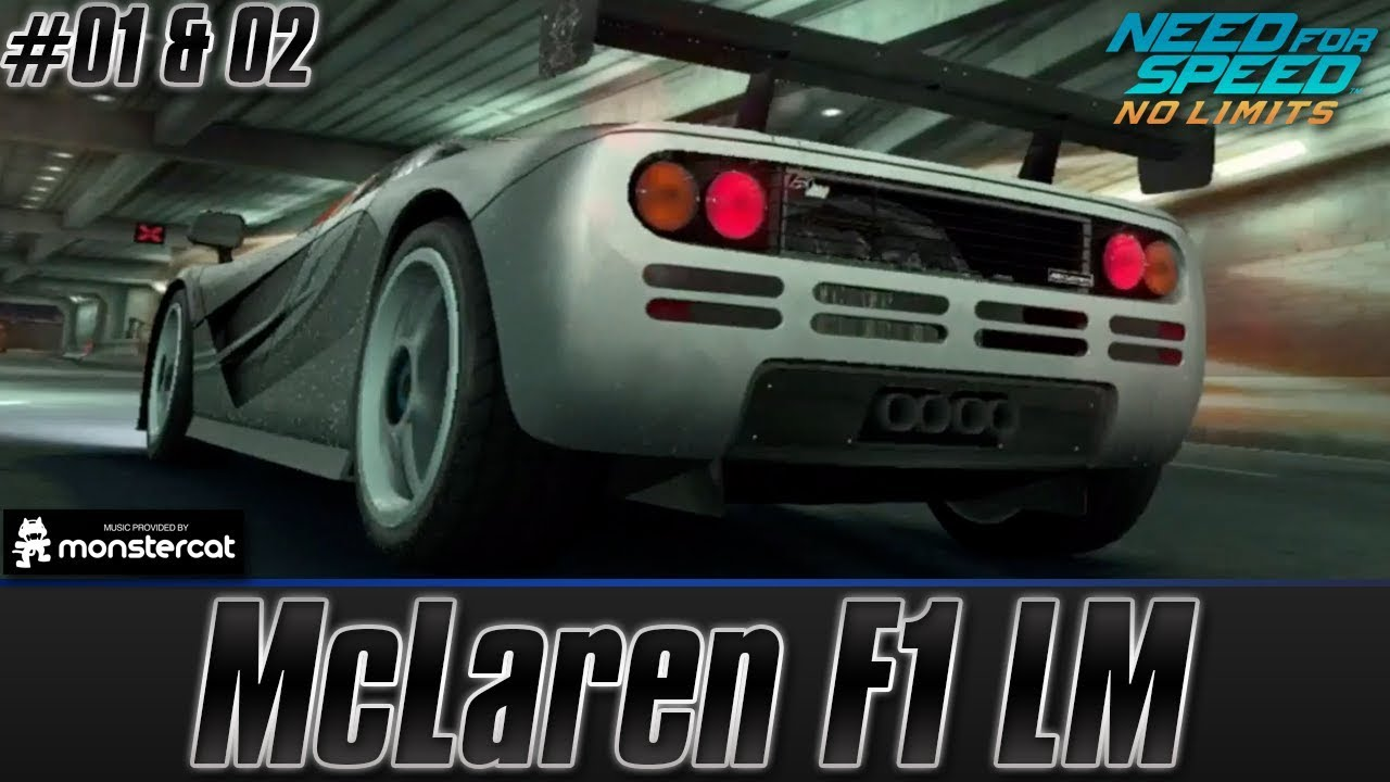 Need For Speed No Limits Cheats - Generate Unlimited Gold