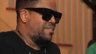AIRA Artist First Contact — FELIX DA HOUSECAT