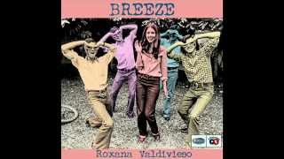 Breeze - Vahevala