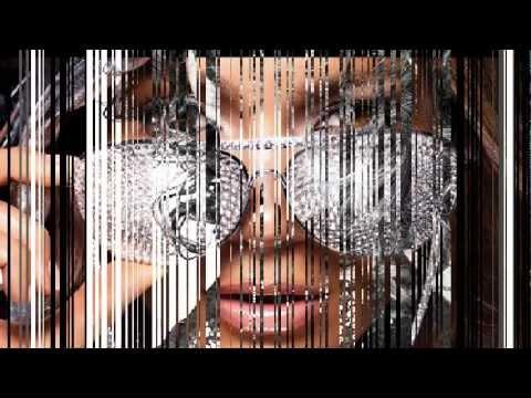 Jennifer Lopez (I'm Gonna Be Alright)Track...