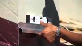 Кровельный материал Ондувилла(, 2011-12-21T17:58:19.000Z)