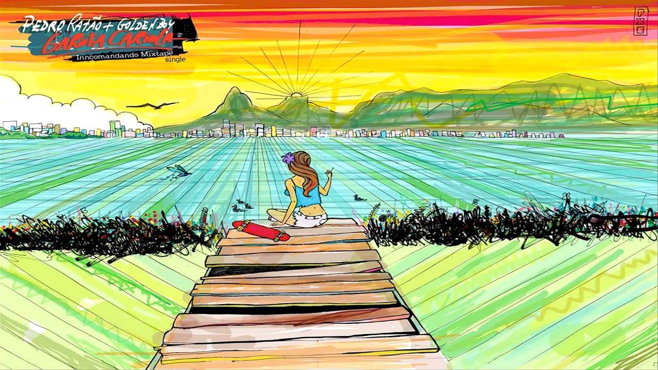 Zayn társkereső története