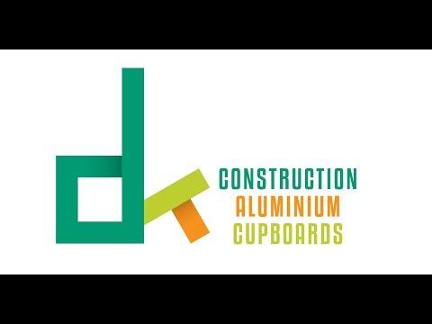 Dk Construction Company Profile