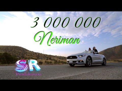 Neriman Ya Mına (Official Video) 0534 248 67 80