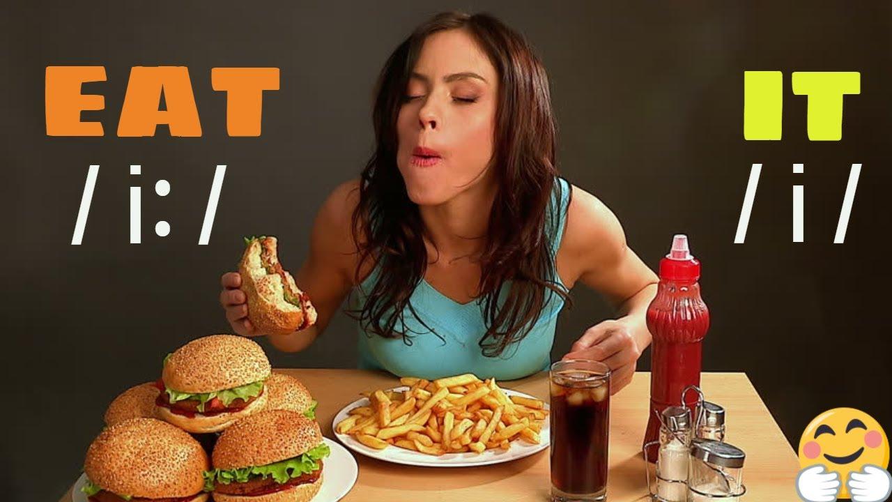 facing-hard-to-eat