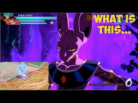 What is a Ring Lobby? How to invite friends to Dragonball FighterZ Lobby