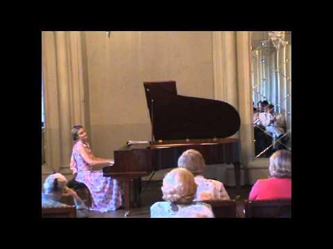 Jānis Mediņš, (1890 - 1966)  Daina (Folk Song) Nr.5 Daina (Folk Song) Nr.6