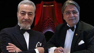 پنجره ای رو به خانه پدری دوشنبه 10فروردین / تلویزیون ایران فردا