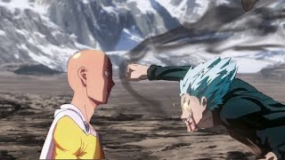 Download One Punch Man - AMV - See Me Fall