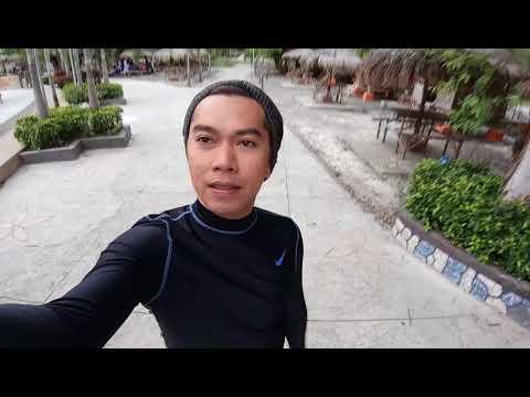 Villa Excellance Beach and Wave Pool Tanza Cavite