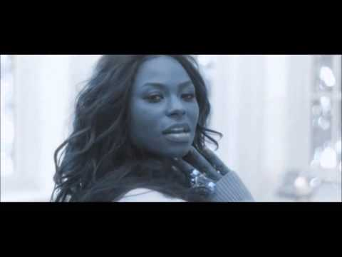 Niyola Ft Banky W - Love To Love You (NEW 2014)