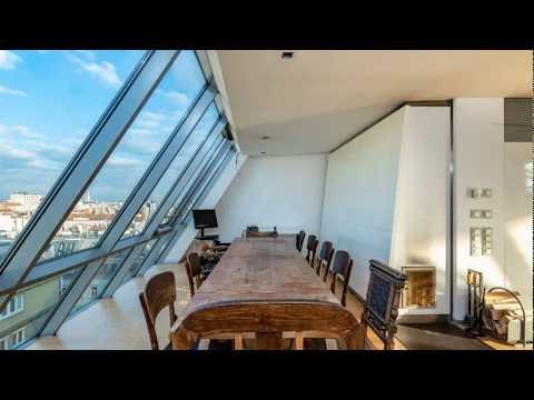 dachgeschoss-maisonette-mit-fernblick-und-55m²-terrasse