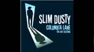 Watch Slim Dusty Answer To Billy video