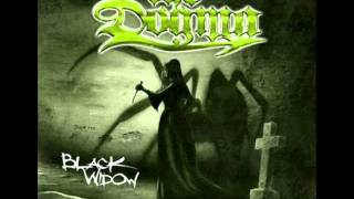 Watch Dogma Sister Pain video
