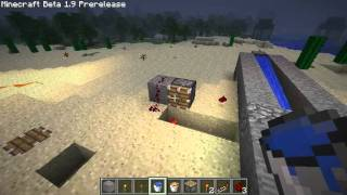 To Etho: Guaranteed Crash Caused By Smart Pistons