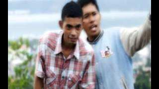 Alifuru Hip-Hop ft. ACKO TickangPalungku - Cuma Maluku.