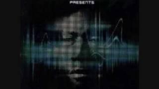 Timbaland Featuring Drake-Say Something Instrumental