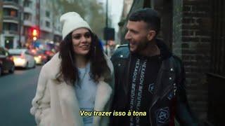 Baixar Don Diablo, Jessie J - Brave (Clipe Legendado)
