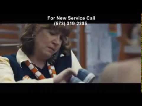 Dish Network Columbia MO | (573) 319-2385 | Satellite TV