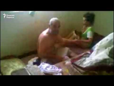 Секс можароси: мулла мелисани айблади