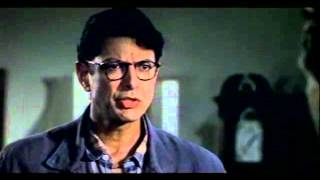 Independence Day (1996) - Trailer