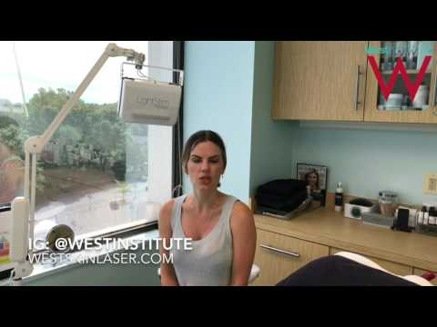 (Must Try!) Introducing the LightStim Bed at The West Institute